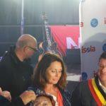 Maatjesfestival 2019 met schepen Alain Lynneel 26